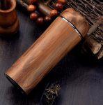 botellas de bambu