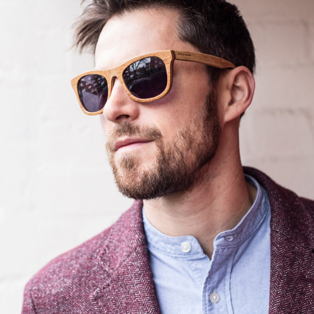 3cb76033bb Es bastante común que las personas anhelan lograr una apariencia diferente.  Desean asegurarse de que logran una declaración de estilo que les permita  ...