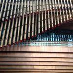 construcciones de bambu