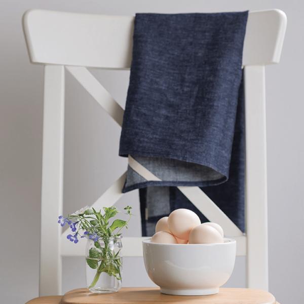 toalla de bambu